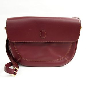 bag-01478_1