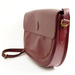 bag-01478_2