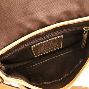 bag-01499_5