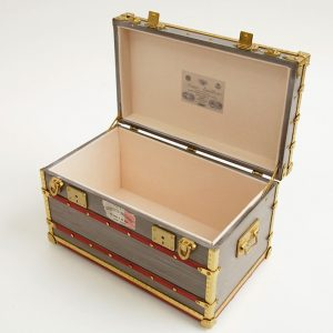 We Purchased Louis Vuitton Jewellery BoxPaper Weight Aeon AU2