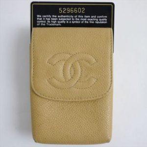bag-1744-1