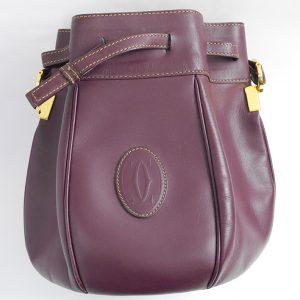 bag_01355_1