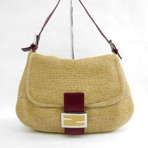 bag-02056-1
