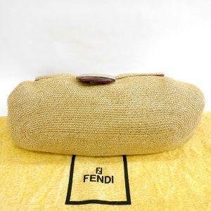 bag-02056-3