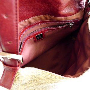 bag-02056-4