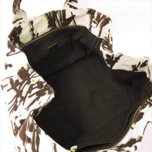 bag-04369-5