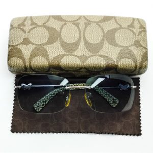 bag-05686-2