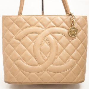 bag-04836-1