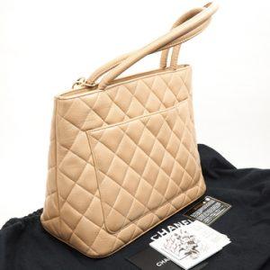 bag-04836-2