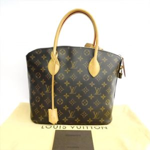 bag-05874-1