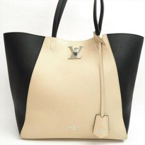 bag-06734-1