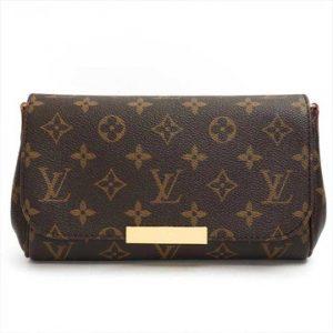 bag-07173-1