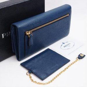 bag-07550-2