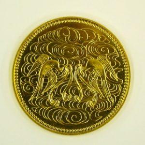 coin_ten_20_1