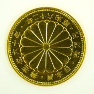 coin_ten_20_2