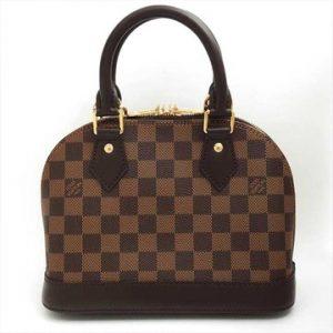 bag-07139-1