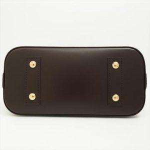 bag-07139-4