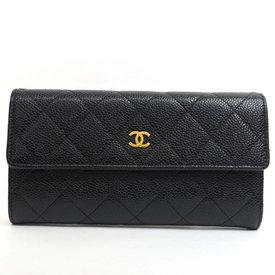bag-09350-1