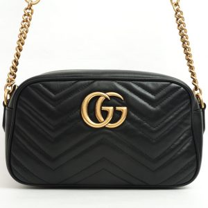 7bcb1203a6 Trade in your Gucci Sling Bag with CASH here! Aeon AU2 Setiawangsa ...