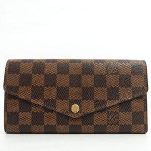 bag-09893-1