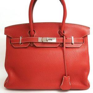 bag-09965-1