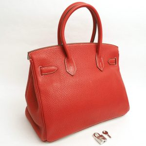 bag-09965-2