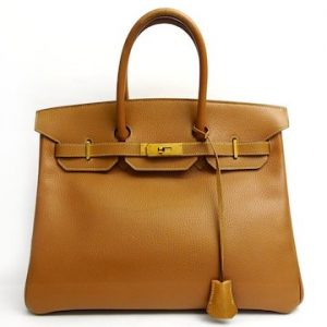 bag-09668-1