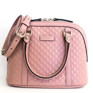bag-10141-1