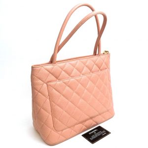 bag-10377-2