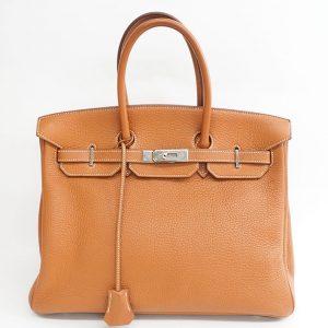 bag-10574-1