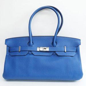 bag-10576-1