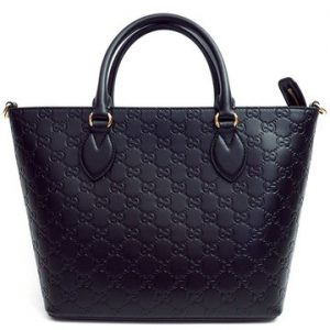 bag-10837-1