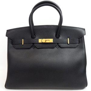 bag-11076-1