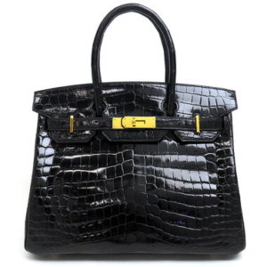 If you have any Hermes Birkin or any other luxury  designer handbag are  planning to sell it. d2f3aaf21ab7e