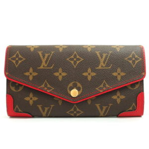 Louis Vuitton items purchased from our customers as following  ce989a4287556