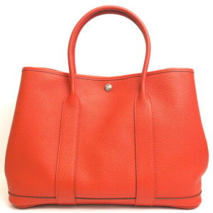 HERMES handbag purchased from our customers as below  Any HERMES Handbag  for sell b40d0221af4ad