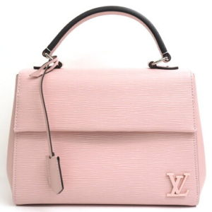 Louis Vuitton handbag purchased from our customers as following  41733ba45c236
