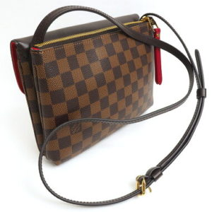 Do you have any unwanted LV handbags 97cf7e4bfe52a