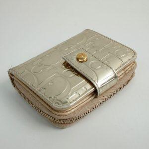 bag-01484_2 - Copy