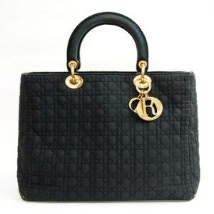 bag-01489_1