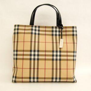 bag-01509_1