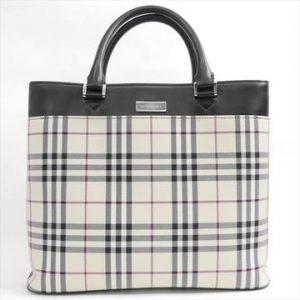 bag-02180-1