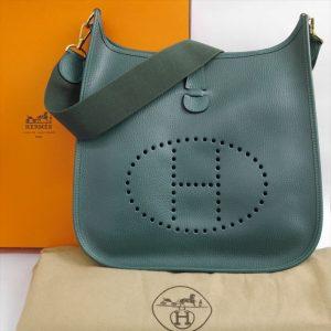 bag-02213-1