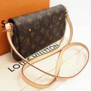 Sell Louis Vuitton Monogram Bag for CASH in Malaysia 340897bf144be