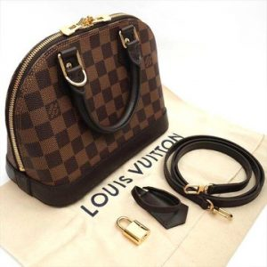 557e128001f5 Sell Your Second Hand or Used Louis Vuitton Items for CASH in ...