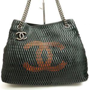 bag-10359-1