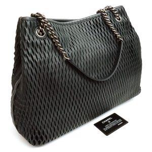 bag-10359-2