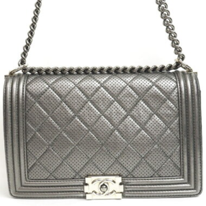 e8d4f0b86c11 CHANEL handbags sold by our valued customer as following