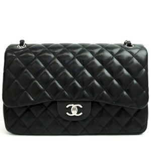 3b235679f69e CHANEL handbag purchased from our customers as below