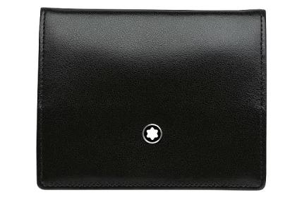 Most Popular Luxury Wallet Brands For Men.